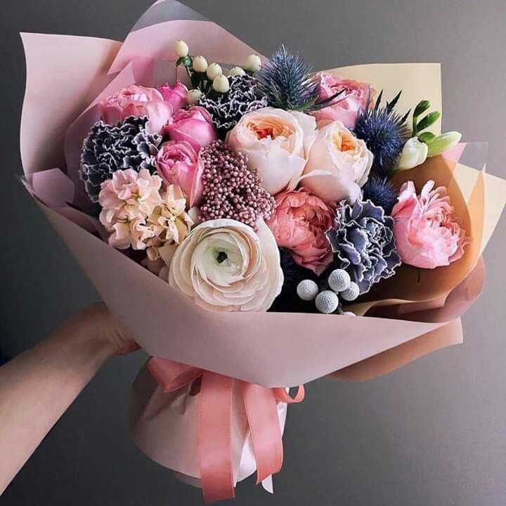 25++ Mazzo di fiori per matrimonio ideas in 2021