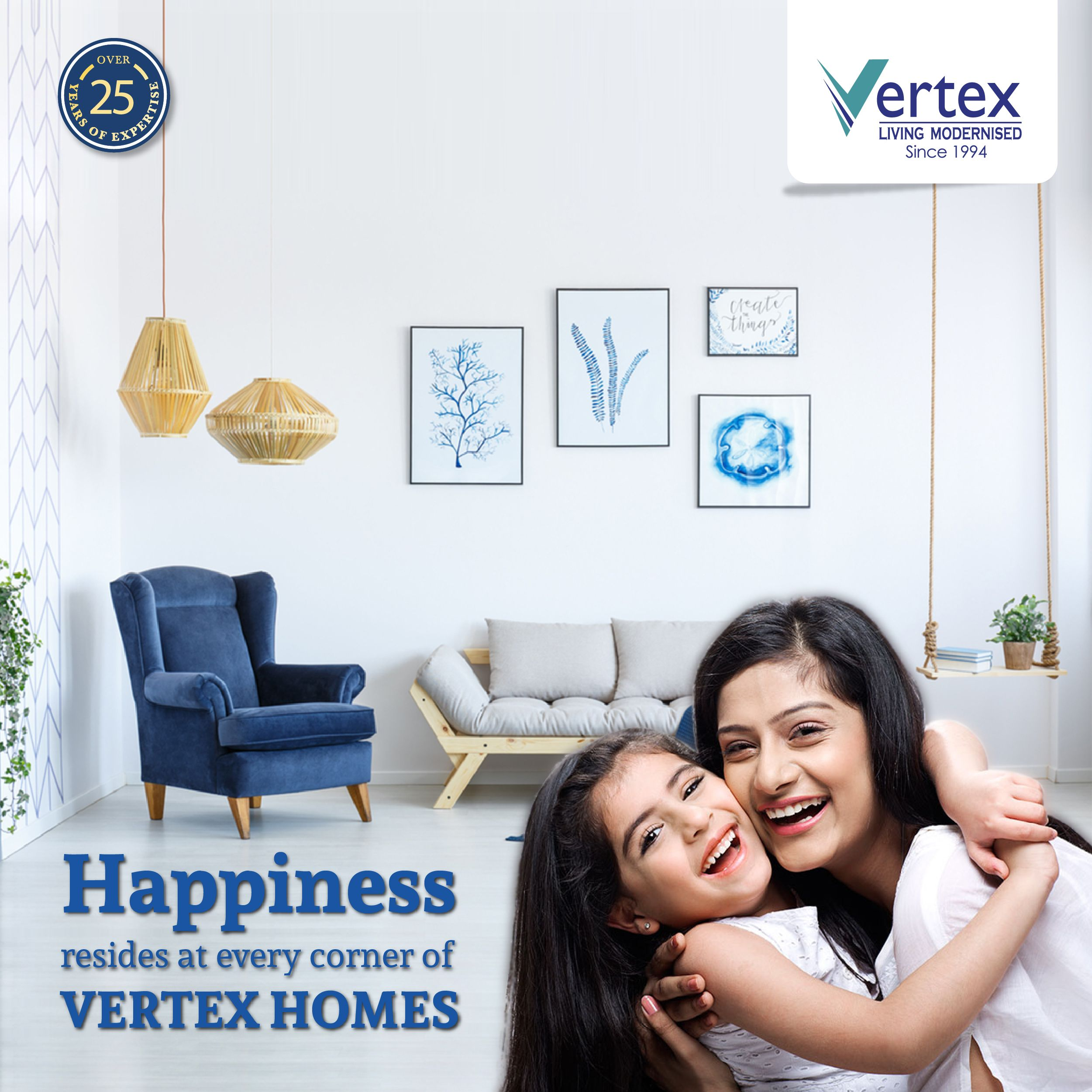 Happiness is an easy find at find at Vertex Homes as it resides at every corner of it.   #happiness #hppinessishere #happinessproject #happinessiskey #happy #happinessbegins #happinessresideshere #everycorner #vertexhomes #brand #dreamhome #owningyourhome #owningyourownhome #ownhome #ownyourhome #ownyourownhome #reality #dreamintoreality #apartments #plots #luxuryliving #luxurylifestyle #realestate #realestatehyderabad #hyderabad
