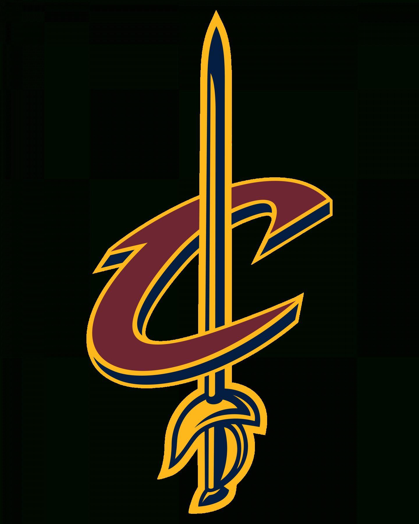 15 Cleveland Cavaliers C Logo Png Cleveland Cavs Logo Cleveland Logo Cavs Logo