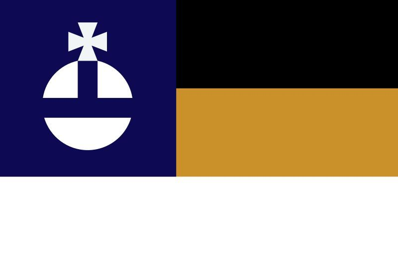 Pin By Nomon Dua Nomon On Flags In 2020 Flag Deviantart National