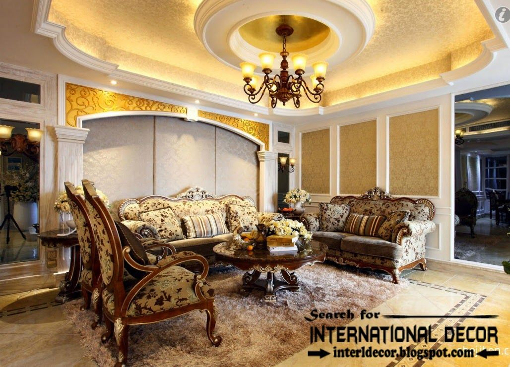 Designs Of Living Room Gorgeous Ceiling Texture Types To Make Your Ceiling More Beautiful  Pop Decorating Design