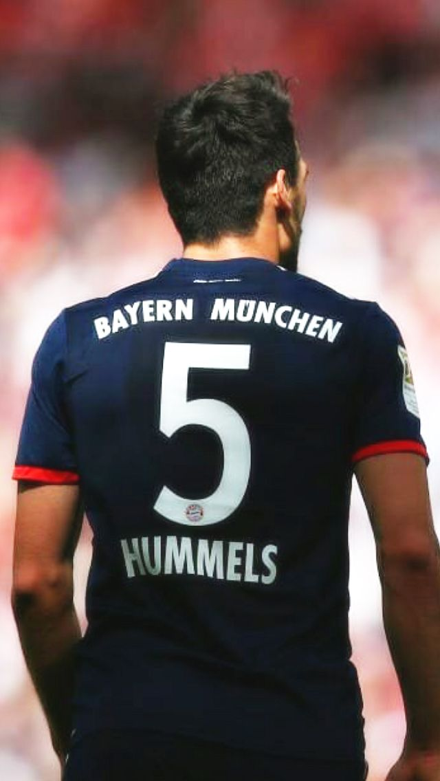 Hummels Football Is Life Sport Soccer Football Soccer