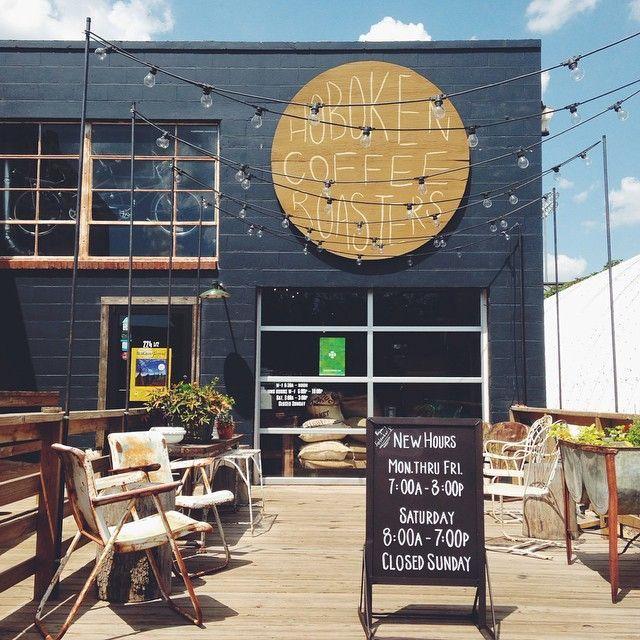 #oklahoma #unique #coffee #shops #in13 unique coffee shops in Oklahoma #uniquecoffee