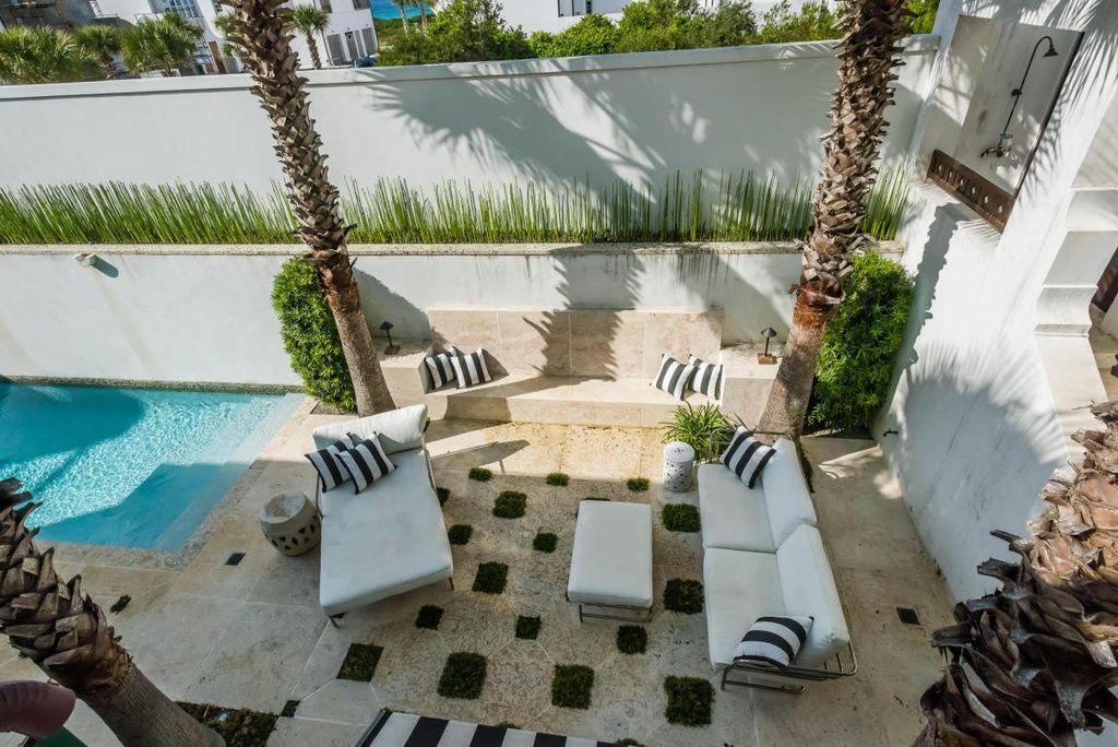 101 S Charles St, Alys Beach, FL 32413 Zillow Beach