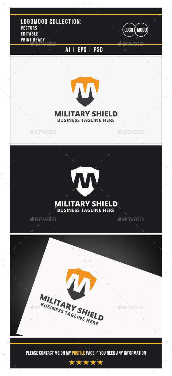 Military shield logo template photoshop psd secure security military shield logo template photoshop psd secure security available here httpsgraphicriveritemmilitary shield logo template9404078ref maxwellsz