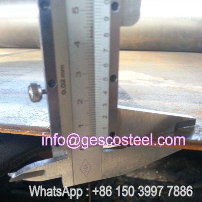 09cupcrni A Gb Worldwide Equivalent Grades Corten Steel Weathering Steel Steel Sheet