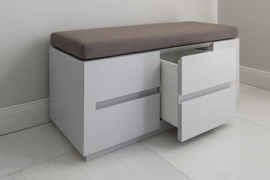 Bad Sitzbank Tolle Sitzbank Bad Weiß Bad In 2019 Bathroom Bench Bench With