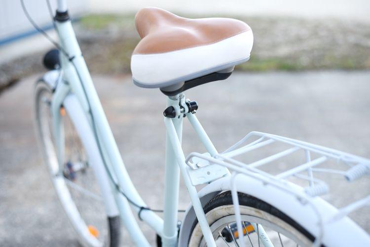 17++ Fahrrad lackieren selber machen Sammlung