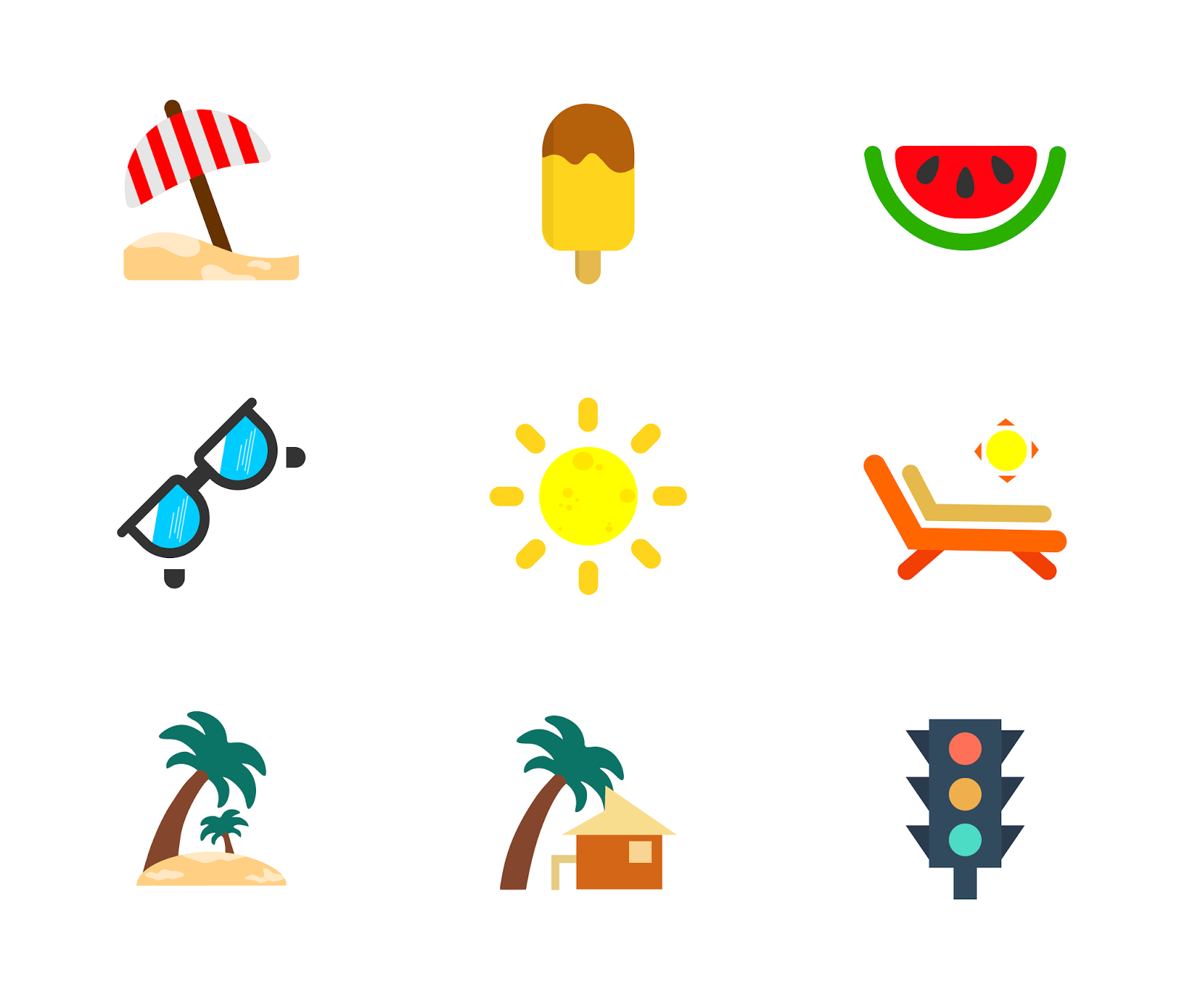 creative design idea 9 awesome app icons for inspiration free cdr rh pinterest com