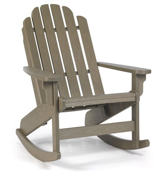adirondack rocker by breezesta do you live in or near atlanta ga