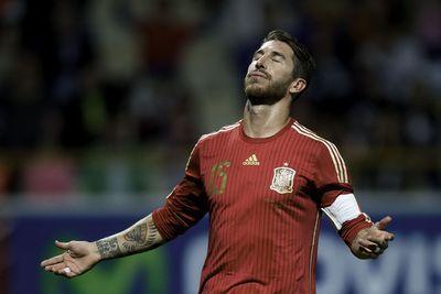 Manchester United want Bastian Schweinsteiger, Sergio Ramos, Karim Benzema and JasperCillessen