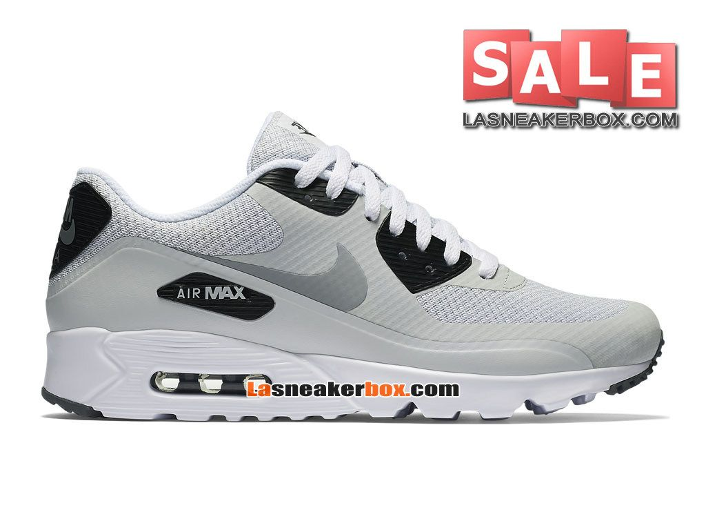 air max essential blanc pas cher