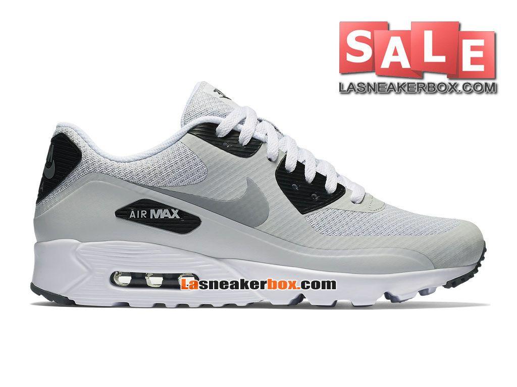 nike-air-max-90-ultra-essential-chaussure-nike-