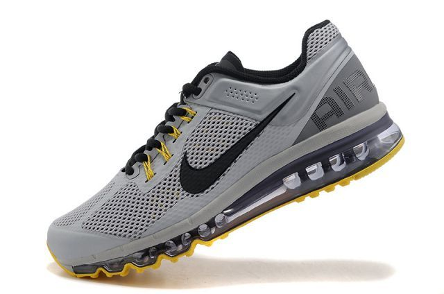 Women Shoes On Nike Air Max Running Shoes Nike Nike Free Shoes