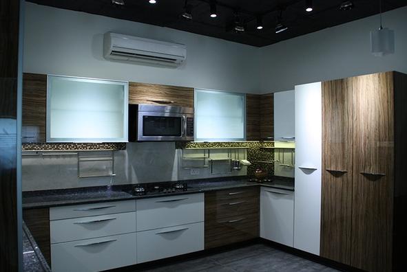 Modular Kitchen Designs At Affordable Prices Pune Modular Kitchen Ordernow Kitchen Design Kitchen Modular