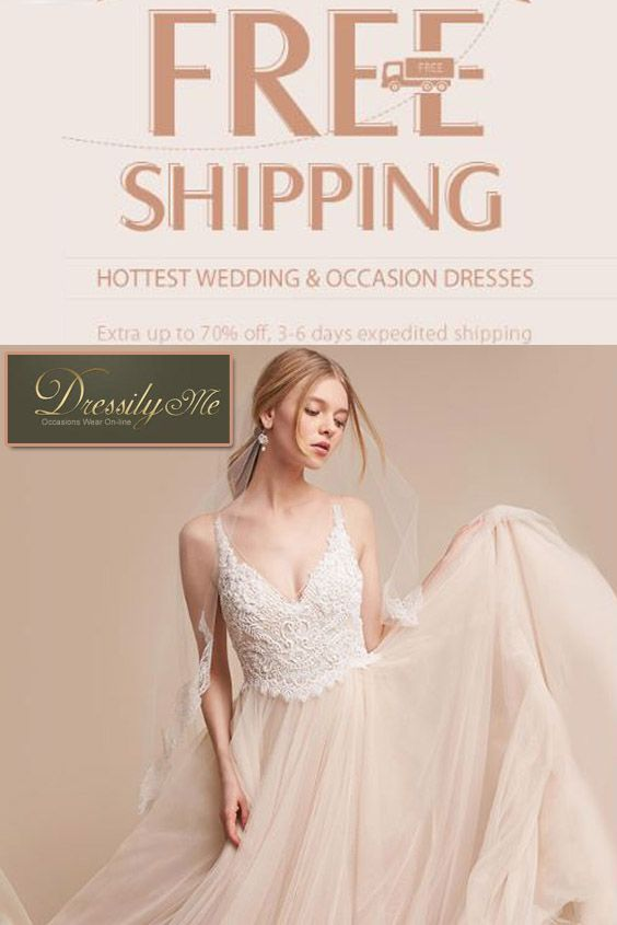 8fe50f64e87 DressilyMe Online Store is offering Hot Deals  25 Off With Over US  239+