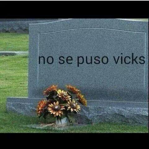 73c5754fe82b38e23315489a9efa7f82 ayyy pobrecito puerto rico pinterest mexicans, humor