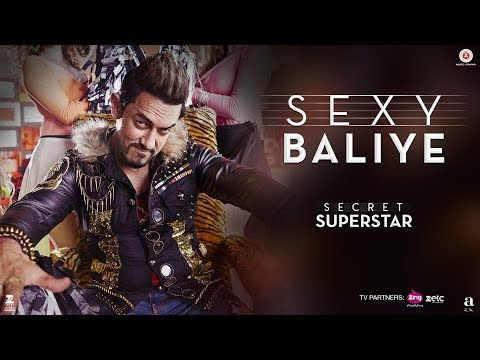 Süper Star Izlesüper Star Türkçe Dublaj Izlesüper Star 2017 Izle
