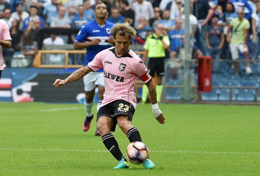Palermo-Torino il doppio trequartista larma in più di De Zerbi https://t.co/Ynlfl3lDkB Redazione Toro News https://t.co/GPo9fLHAq2