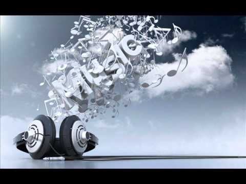 canvas dubstep remix ringtone