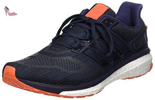 adidas boost homme running chaussure