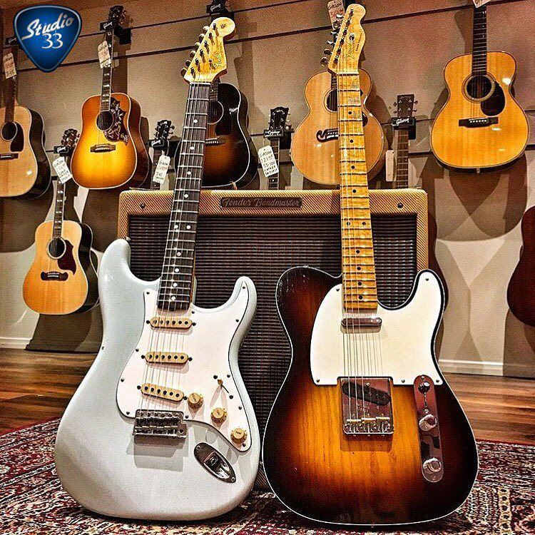stratocaster vs telecaster which one gets your vote from marvindidier guitar. Black Bedroom Furniture Sets. Home Design Ideas