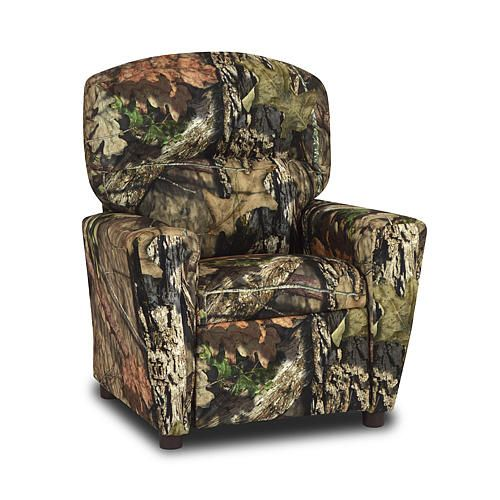 Mossy Oak Kidu0027s Recliner with Cupholder - Country Camouflage - Mossy Oak - Toys  R  sc 1 st  Pinterest & Mossy Oak Kidu0027s Recliner with Cupholder - Country Camouflage ... islam-shia.org