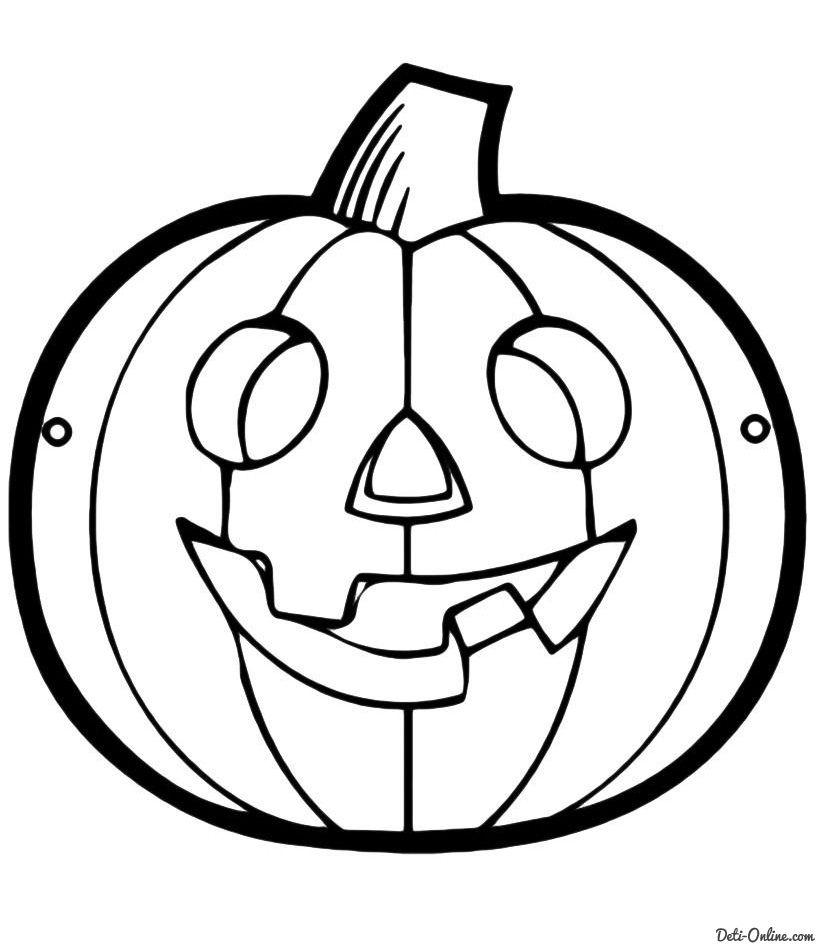Kartinki Po Zaprosu Zlaya Tykva Raskraska Halloween Coloring Pages Halloween Coloring Pictures Halloween Coloring Pages Printable