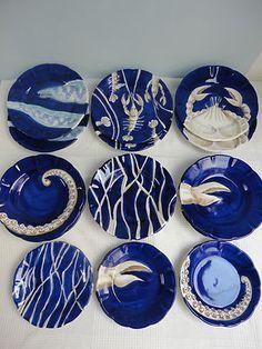 solimene ceramica foto - Cerca con Google