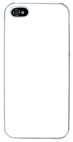 iphone 5 template groovy gorilla - Google Search | Mini ...