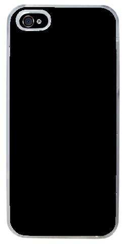 iphone 5 template groovy gorilla - Google Search | Mini company ...