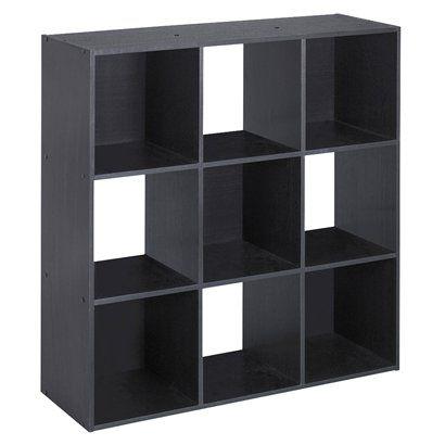 Shelving Unit From Target Cube Organizer Closetmaid Cube Storage