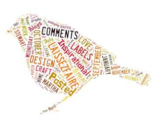 tagxedo website that turns words ie speeches articles letters