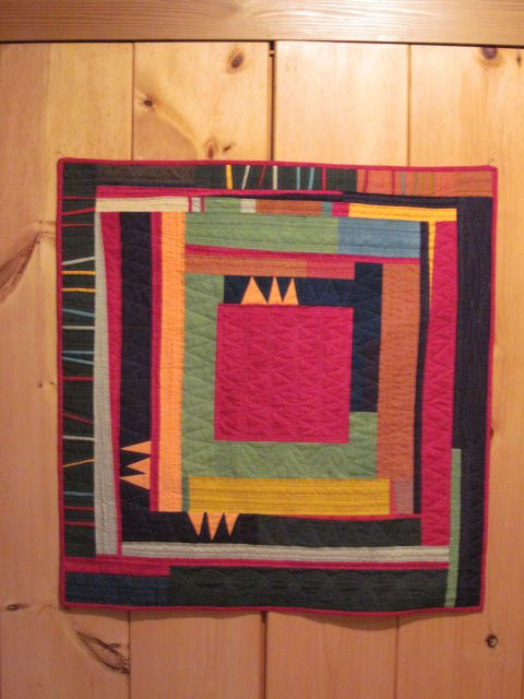 Gwen Marston quilts q u i l t i n g f u n Pinterest Tapices - tapices modernos