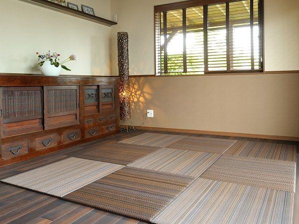 wasitsu-interior-1.jpg (600×450)
