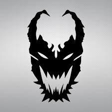 Resultado De Imagem Para Anti Venom