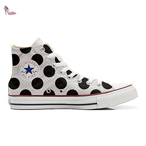 converse all star a pois