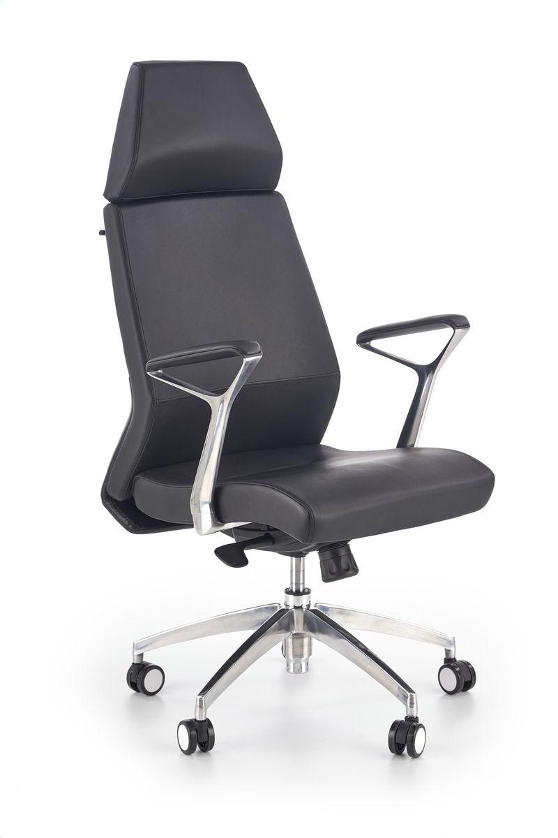 Fornitura Sedie Per Ufficio.Pin By Arredamento1 It On Furniture In 2020 Furniture Decor