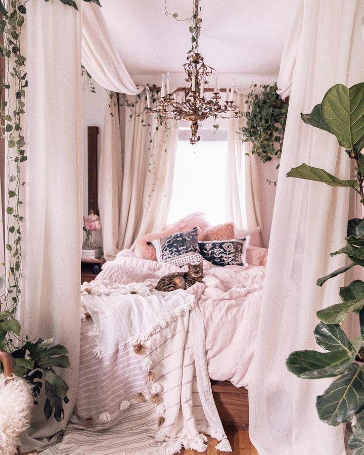 Photo of Warme Schlafzimmerideen 8343874708 Super-Strategien, um ein stilvolles Heimdek