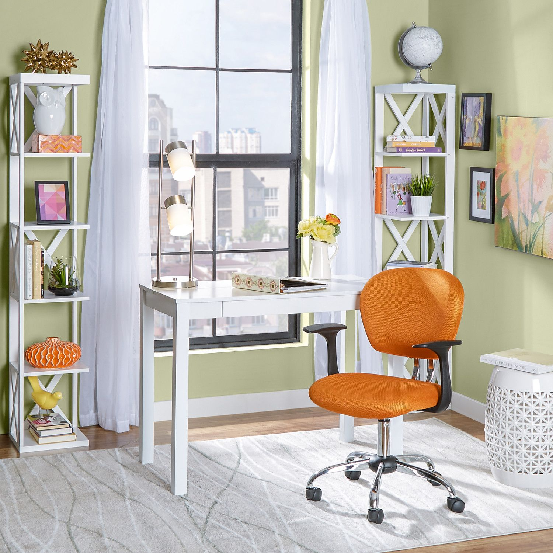 Zipcode Design, Furniture