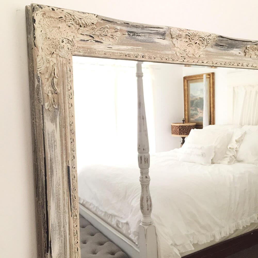 Photo of 20 migliori idee neutre di arredamento e design per la camera da letto per il 2019
