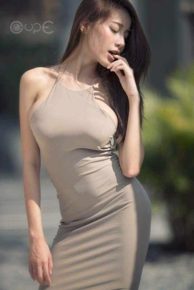 Pichana Yoosuk - ImgCrack Womens Fashion, Girl Fashion, Girl Pictures, Sexy  Asian Girls