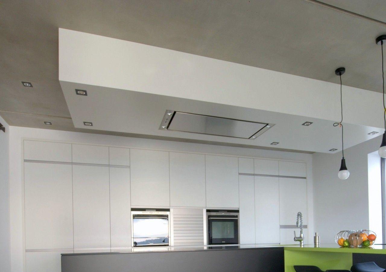 Hot Faux Plafond Pvc Cuisine Spots Sans Faux Plafond Les Meilleures Ida C Es De Design D Faux Plafond Pvc Cuisine Oued Kniss Faux Pl Kitchen Home Home Decor
