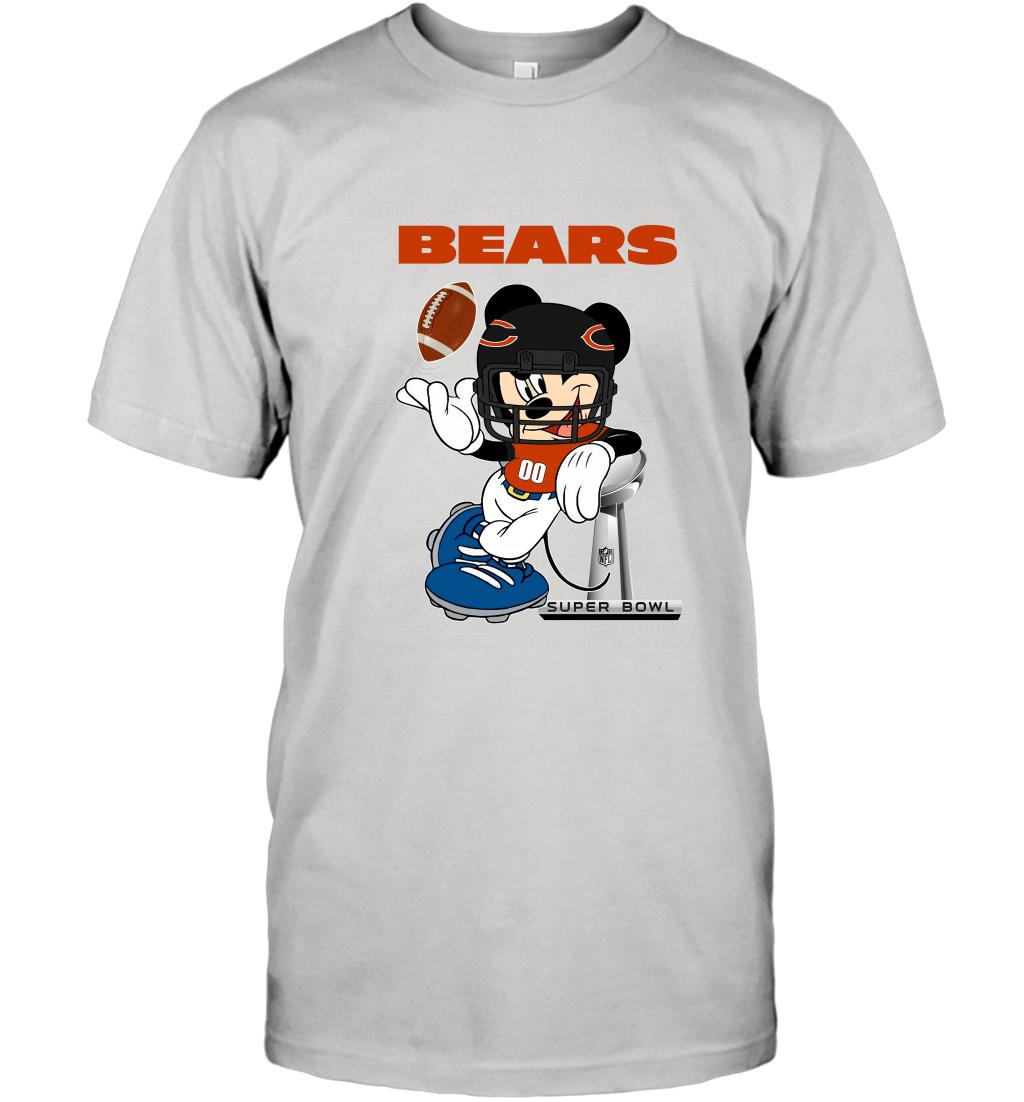 e84385bbad5 NFL Dallas Cowboys Mickey Mouse Disney Super Bowl Football T Shirts |  SPORTS (NFL,MLB,NHL,NBA) COLLECTIONS | Nfl dallas cowboys, NFL, Cowboys