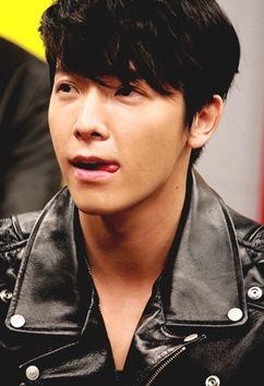 Donghae (동해)