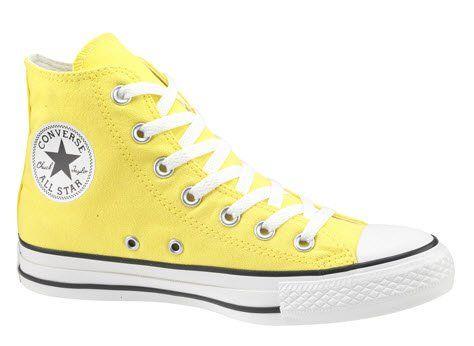 Amazon.com: Converse Chuck Taylor Spec High: Shoes