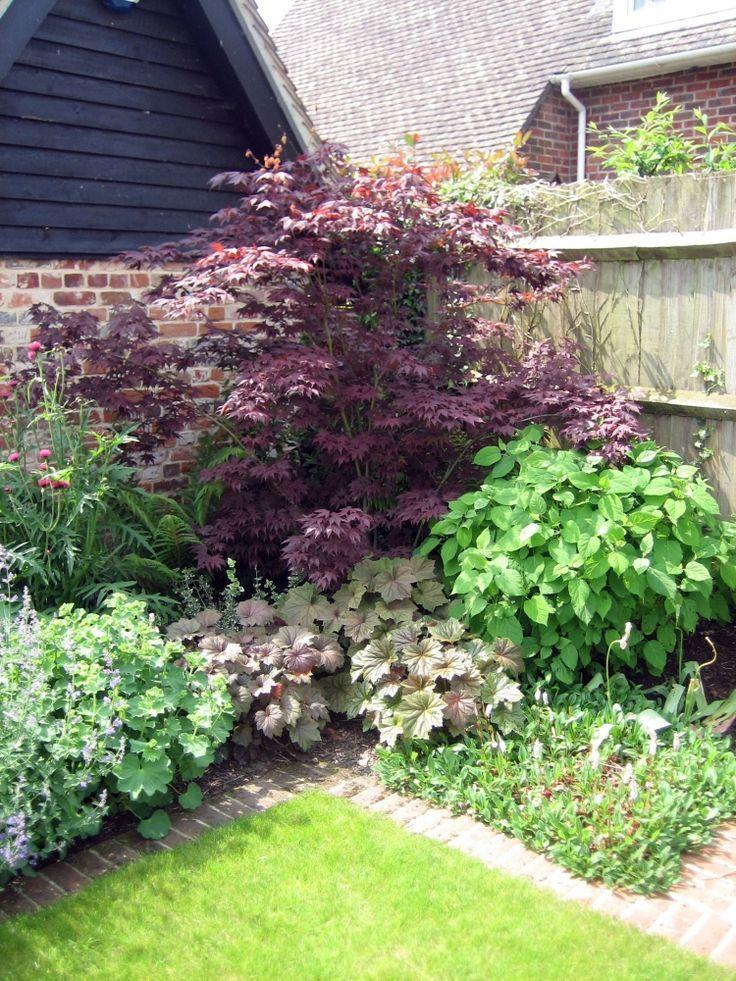 Cottage Garden Designs We Love: Cottage Garden Design ...
