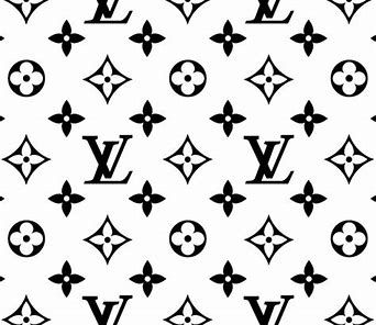 Image Result For Louis Vuitton Svg Louis Vuitton Pattern Louis Vuitton Tattoo Cute Canvas Paintings