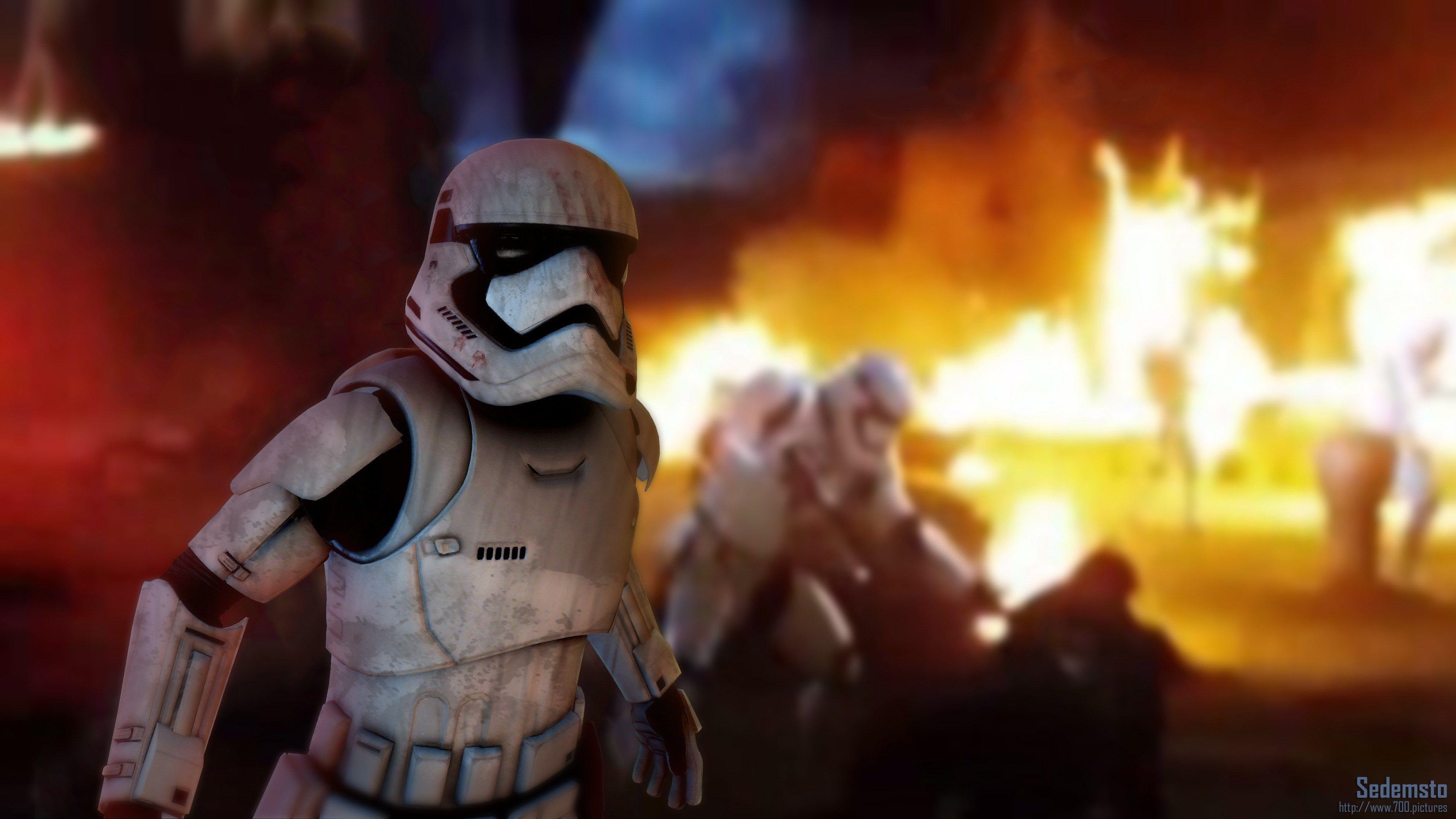 3840x2160 Stormtrooper 4k Amazing Hd Wallpaper Star Wars Wallpaper Star Wars Star Wars Movie