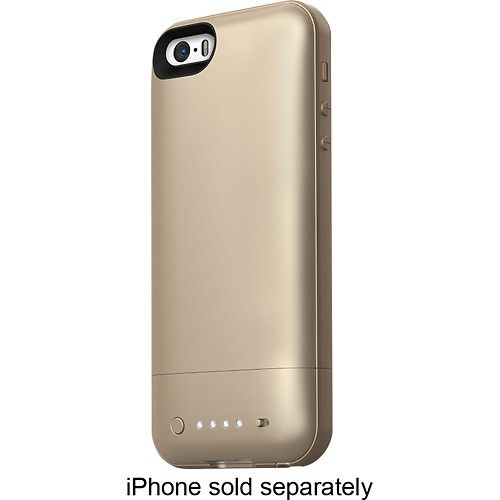 low priced f2d31 a26bb mophie CHARGABLE IPHONE CASE - juice pack air External Battery Case ...